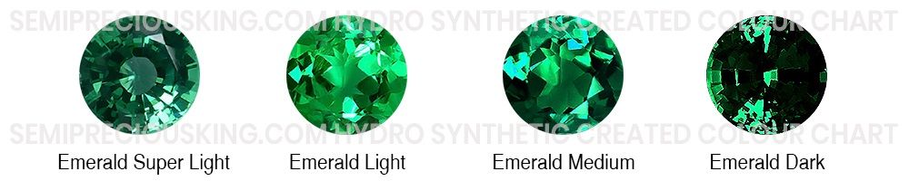 hydro-synthetic-emerald-colour-chart.jpg