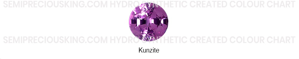 www.semipreciousking.com-hydro-synthetic-kunzite-colour-chart.jpg