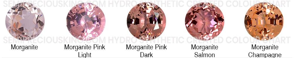 www.semipreciousking.com-hydro-synthetic-morganite-colour-chart.jpg