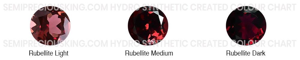 www.semipreciousking.com-hydro-synthetic-rubellite-colour-chart.jpg