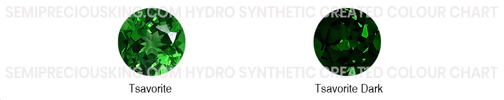 www.semipreciousking.com-hydro-synthetic-tsavorite-colour-chart.jpg
