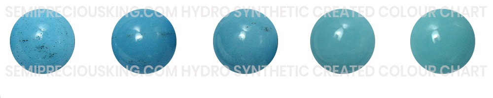 www.semipreciousking.com-hydro-synthetic-turquoise-colour-chart.jpg