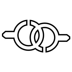 interlocking-clasp.jpg