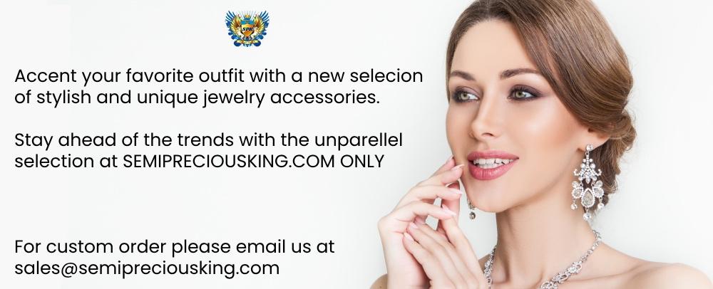 jewelry-accessories.jpg