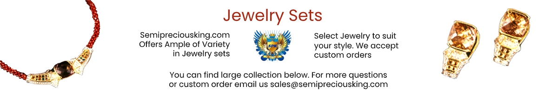 jewelry-sets-banner.jpg