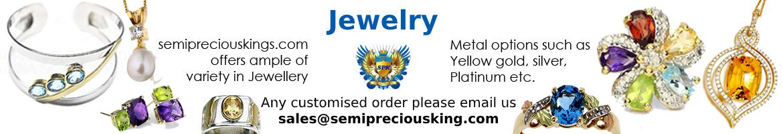 jewelrybanner.jpg