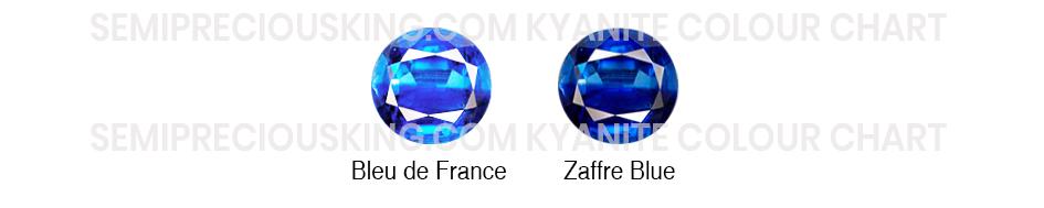 semipreciousking.com-kyanite-colour-chart.jpg
