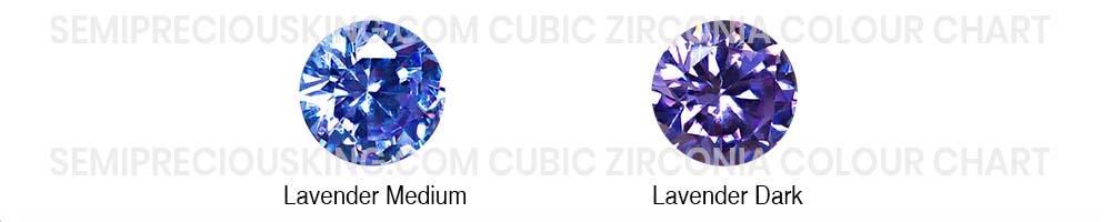 lavender-cz-colour-chart.jpg