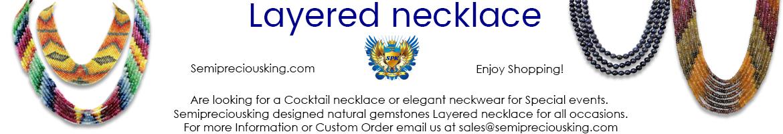 layered-necklace.jpg
