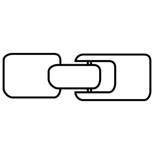 leather-cord.jpg