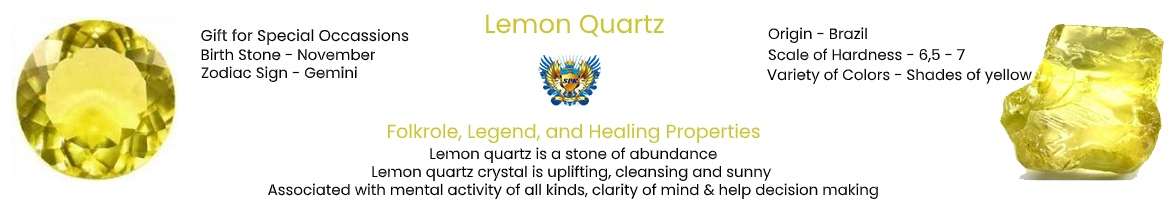 lemon-quartz.jpg