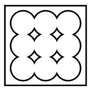 mesh-sheet.jpg