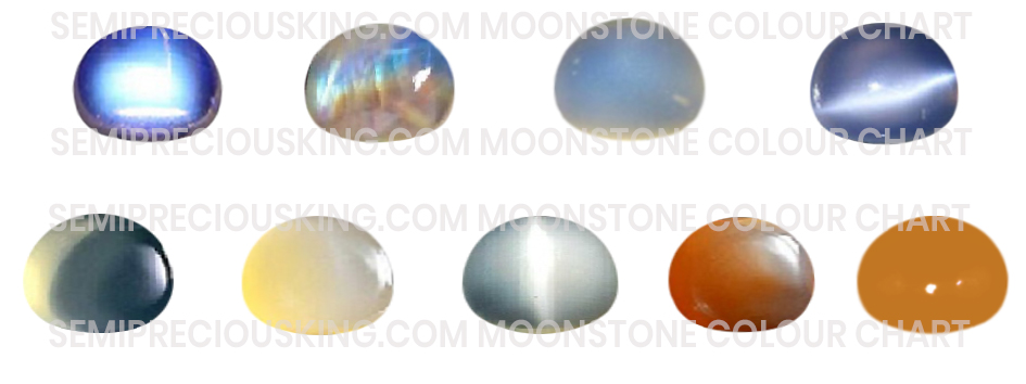 semipreciousking.com-moonstone-colour-chart.jpg