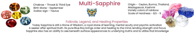 multi-sapphire-1-.jpg
