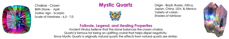 mystic-quartz.jpg