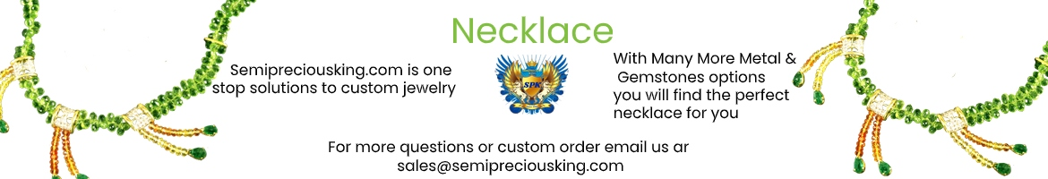 necklace-jewelry-banner.jpg