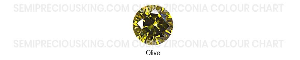 olive-cz-colour-chart.jpg