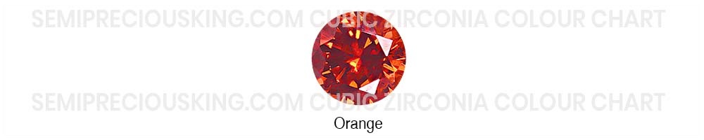 semipreciousking.com-orange-cz-colour-chart.jpg