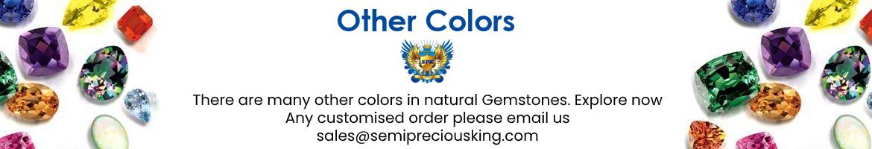 other-colors-gemstones.jpg
