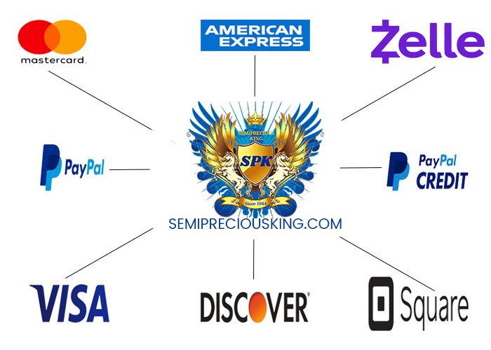 payments-channels.jpg