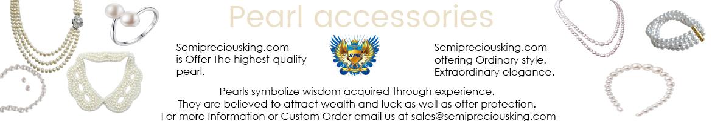 pearl-accessories-banner.jpg