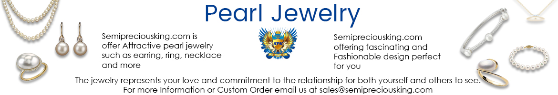 pearl-jewelry-banner.jpg