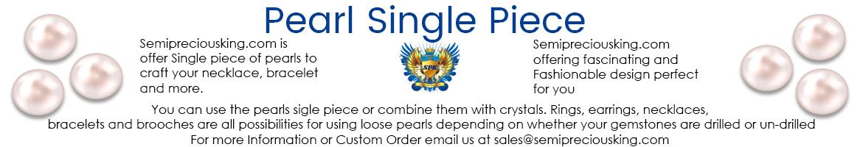 pearl-single-piece-banner.jpg