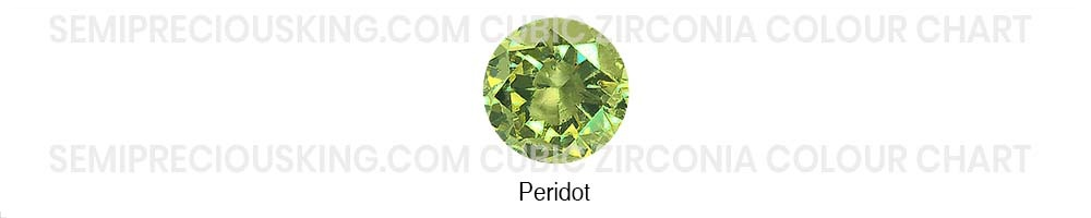 peridot-colour-chart.jpg