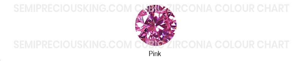 semipreciousking.com-pink-cz-colour-chart.jpg