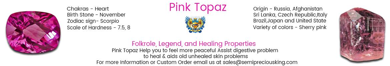 pink-topaz.jpg