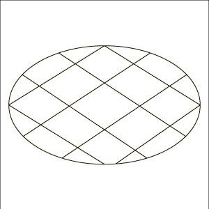 plain-slice.jpg