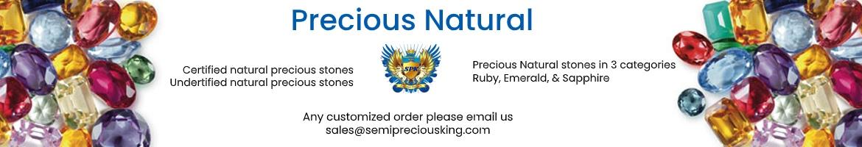 precious-natural-1-.jpg