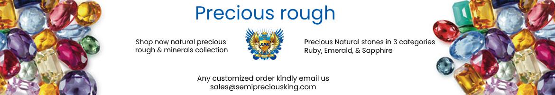 precious-rough-banner.jpg