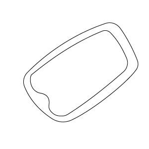rectangular-nugget.jpg