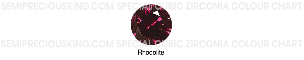 semipreciousking.com-rhodolite-colour-chart.jpg