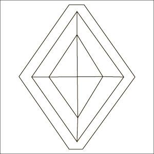 rhombus.jpg