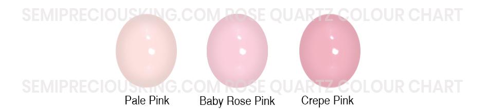 semipreciousking.com-rose-quartz-colour-chart.jpg