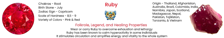 ruby-2-.jpg
