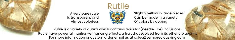 rutile-colors.jpg