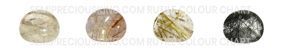 semipreciousking.com-rutile-colour-chart.jpg