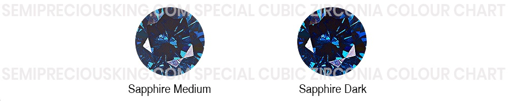 semipreciousking.com-sapphire-cz-colour-chart.jpg