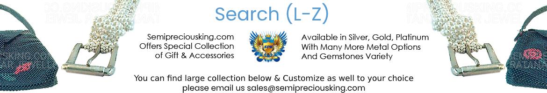 search-l-z-banner.jpg