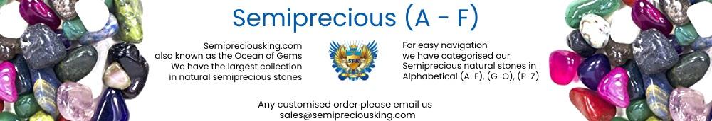semiprecious-a-f.jpg