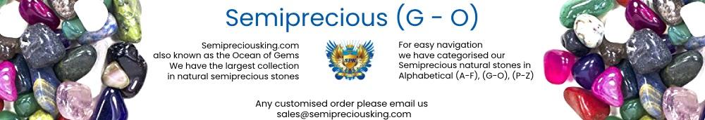 semiprecious-g-o.jpg