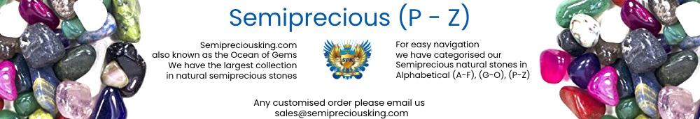 semiprecious-p-z.jpg