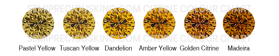 semipreciousking.com-Citrine-Colour-Chart.jpg