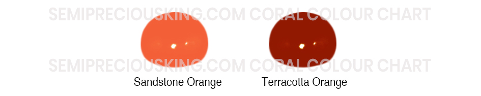 semipreciousking.com-coral-colour-chart.jpg