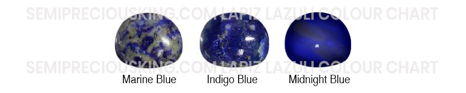 semipreciousking.com-lapis-lazuli-colour-chart.jpg