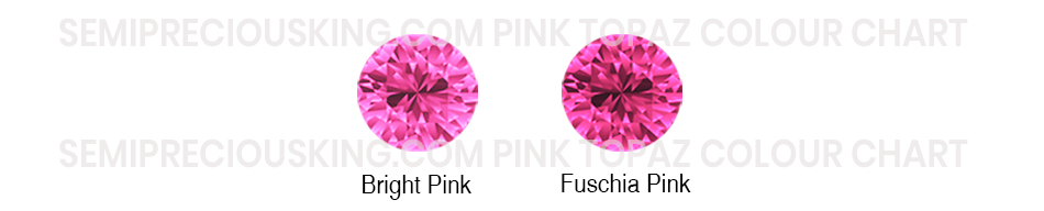 semipreciousking.com-pink-topaz-colour-chart.jpg