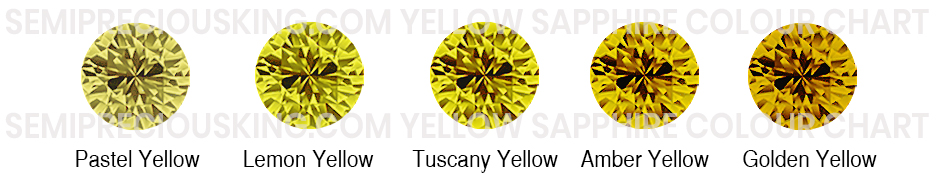 semipreciousking-yellow-sapphire-colour-chart-final.jpg